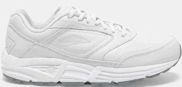 Brooks Men's Addiction Walking Shoe