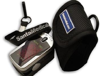 Santamedical Deluxe SM-110