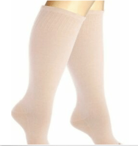 SocksLane Compression Socks