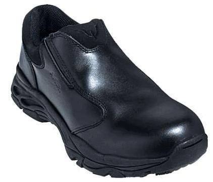 Thorogood Men's ASR Athletic Work Shoe