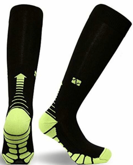 Vitalsox Patented Graduated Compression Socks
