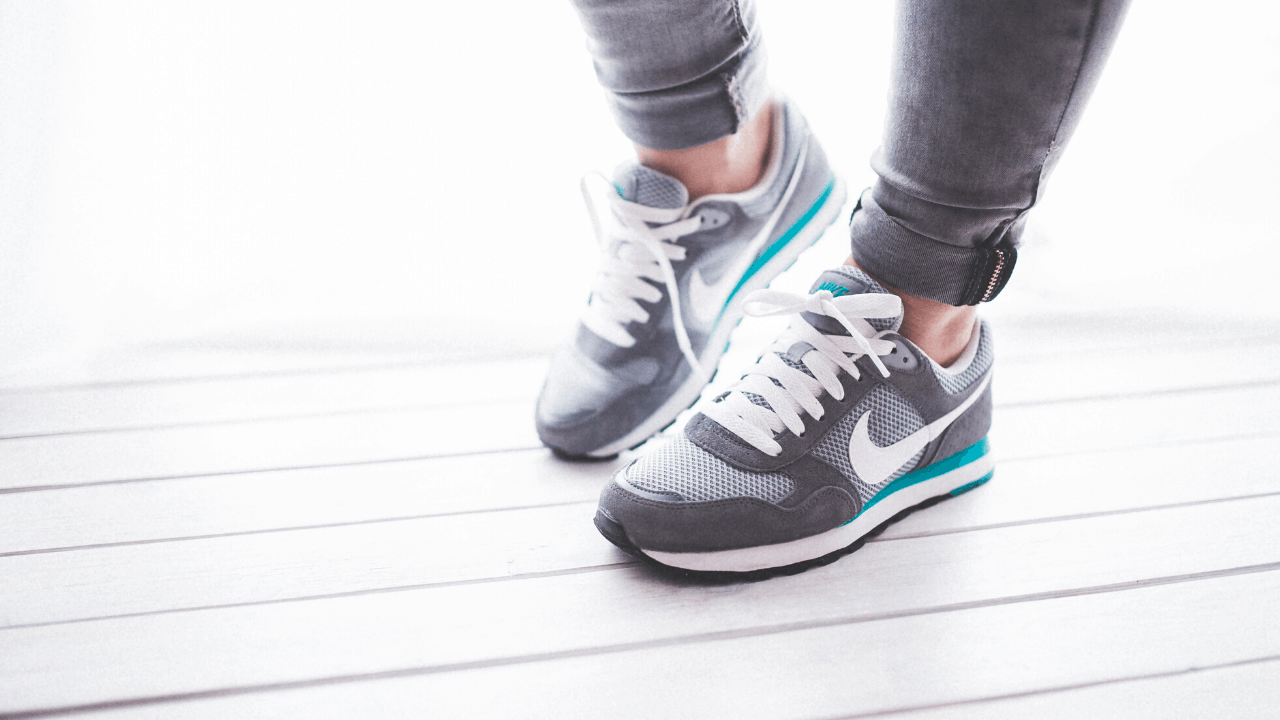 best shoes for nurses on daily