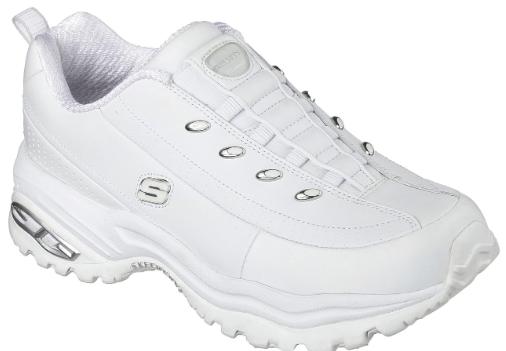 Skechers Sport Premium-Premix Slip-On Sneaker